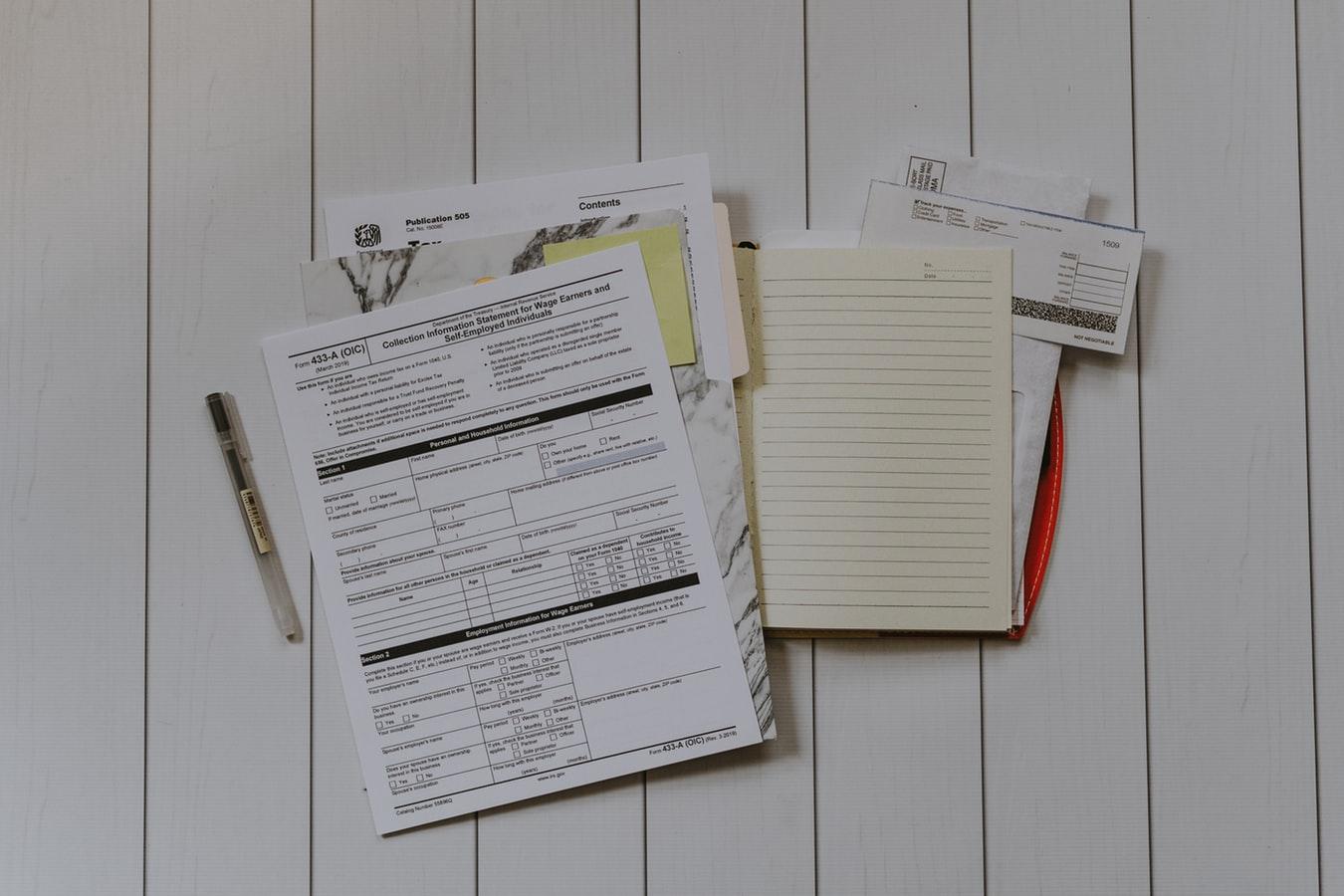 Sửa quy định về khống chế trần lãi vay như thế nào?