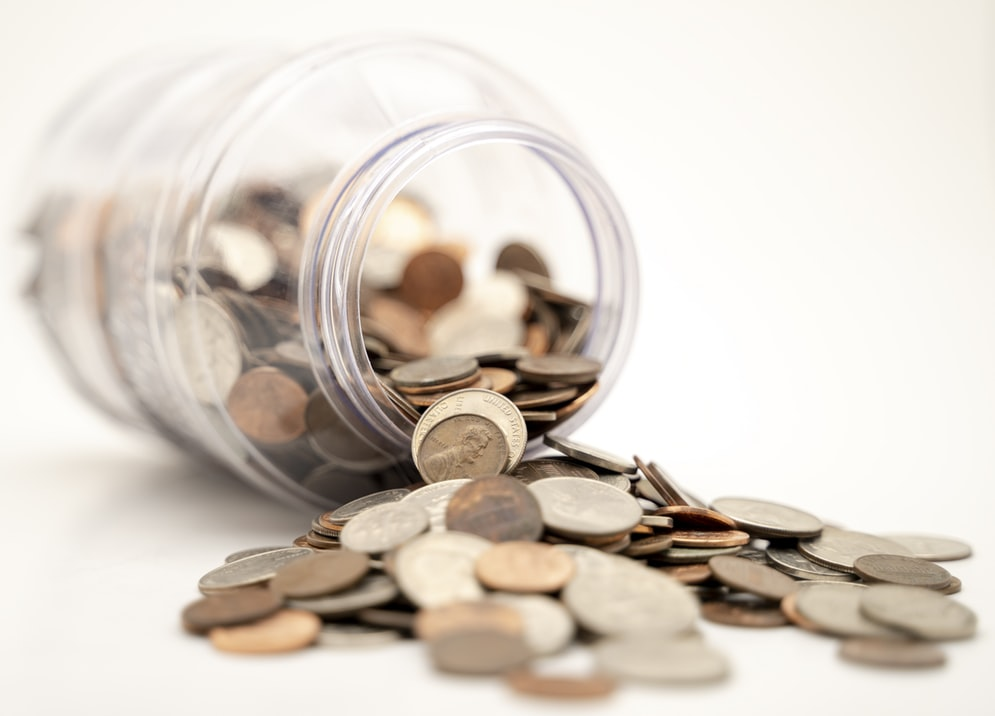 Tiết Kiệm được Tiền Mới Là đỉnh Cao Của Kỉ Luật Tự Giác