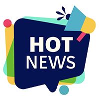 Alpha Life - Hot News