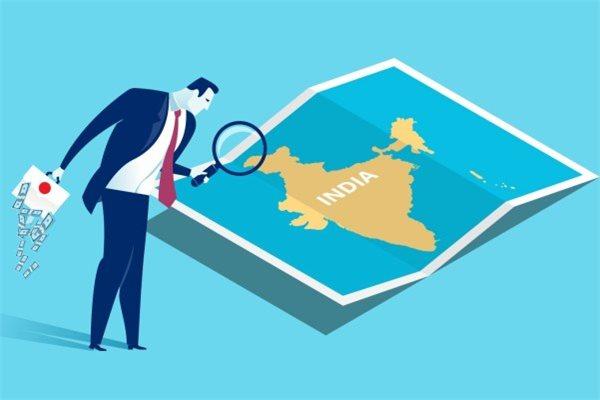 Các Nhà đầu Tư Nhật Bản Thường Kén Chọn Và đặt Ra Các Yêu Cầu Chi Tiết Khi Rót Tiền Vào Các Startup ở Ấn Độ. Ảnh Inc42