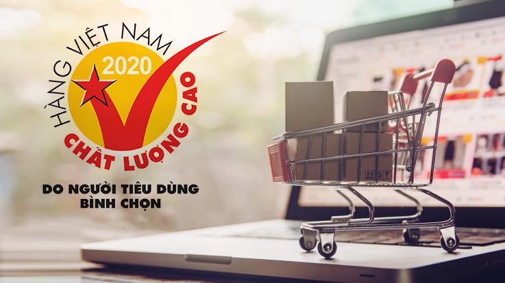 AlphaDSO Nơi Mua Hàng Việt Chất Lượng Cao