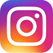 Alpha Life - Instagram