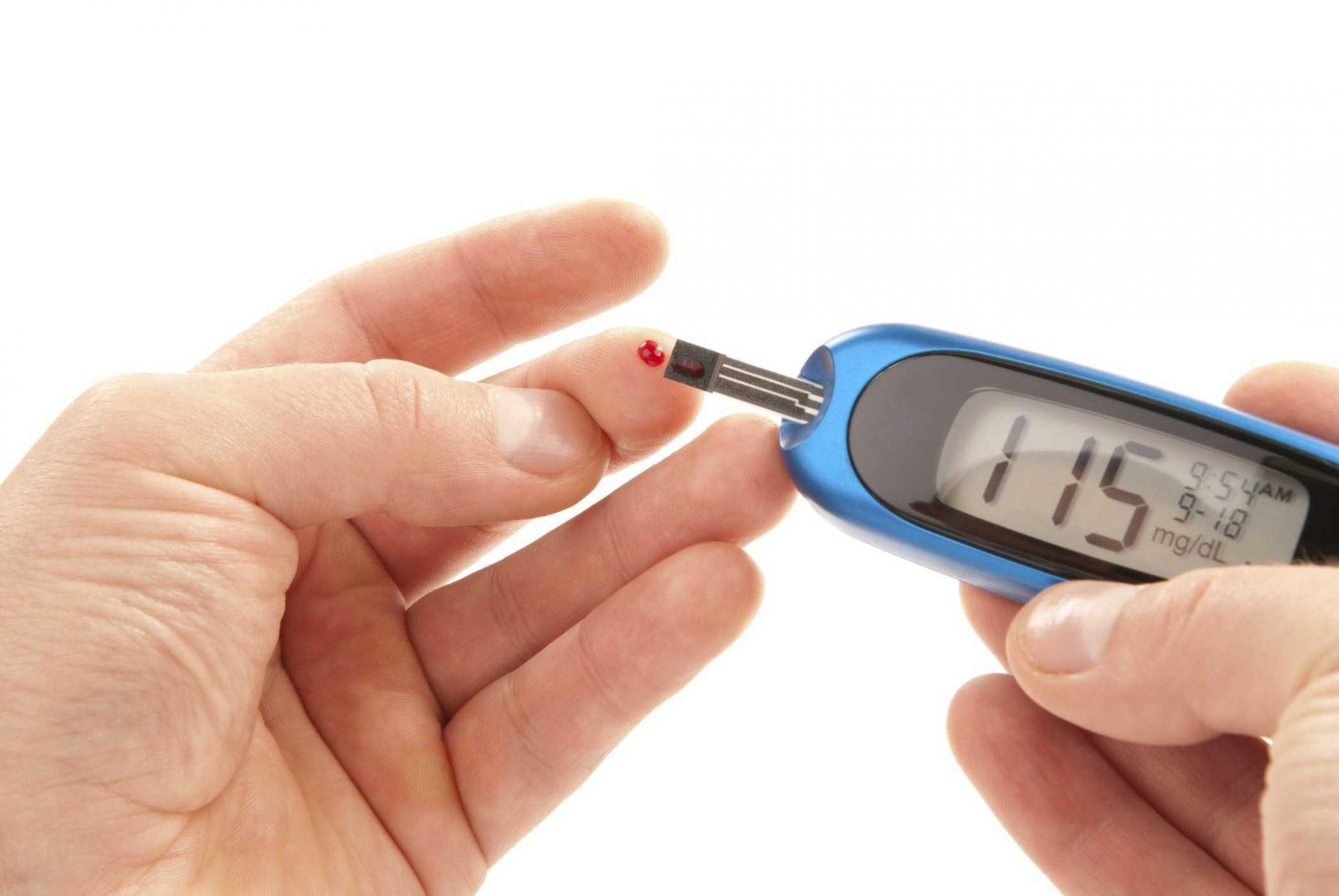 Gạo hữu cơ Thần Nông Ong Biển chứa MA, MB hỗ trợ bệnh tiểu đường