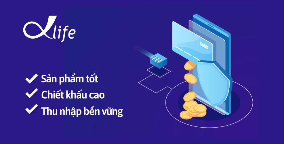 Cải thiện thu nhập nhờ website TMĐT AlphaDSO.asia