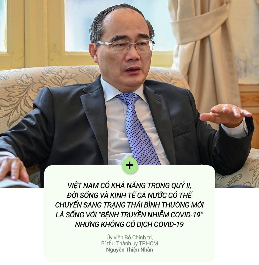 Việt Nam Không Chủ Quan Cách Ly Xã Hội