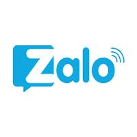 Zalo Logo 200x200