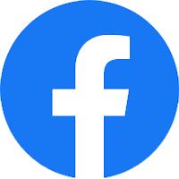 Facebook Logo 200x200