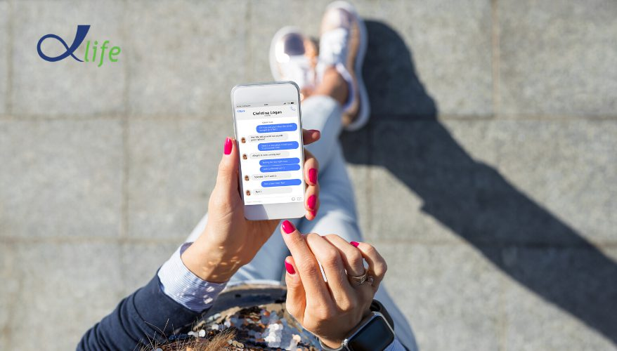Những cách kiếm tiền từ trang cá nhân Facebook