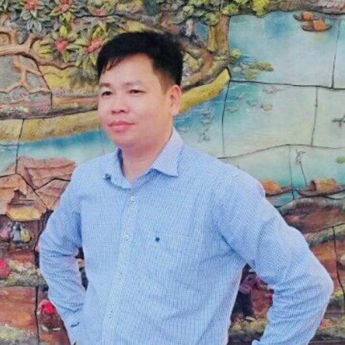 Hà Nội – Anh Trần Xuân Lợi